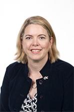 Michelle J.  Powell