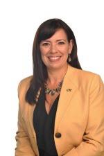 Sonia Alvarez-Robinson